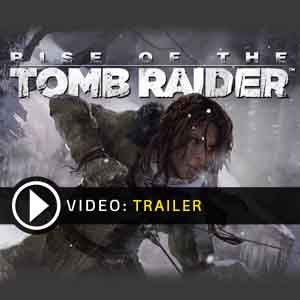 Rise of the Tomb Raider Digital Download Price Comparison