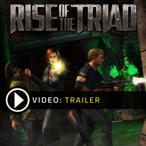 Rise of the Triad Digital Download Price Comparison