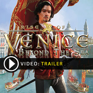 Rise of Venice Beyond the Sea Digital Download Price Comparison