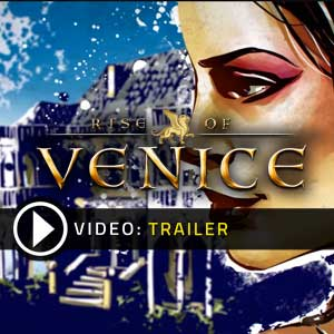 Rise of Venice Digital Download Price Comparison
