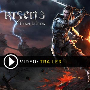 Risen 3 Titan Lords Digital Download Price Comparison