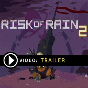 Risk of Rain 2 Digital Download Price Comparison
