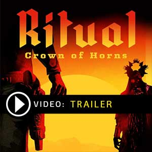 Ritual Crown of Horns Digital Download Price Comparison