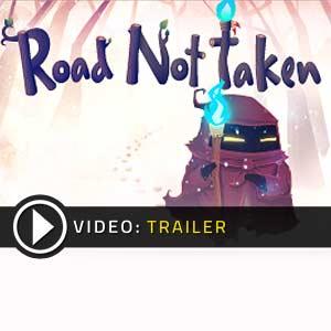 Road Not Taken Digital Download Price Comparison