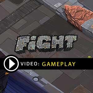 Road Rage Royale Gameplay Video