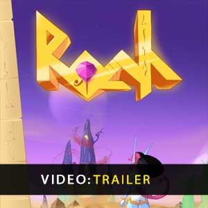 Roah Digital Download Price Comparison