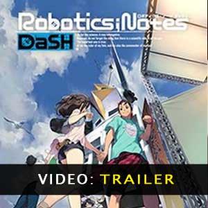 Robotics Notes DaSH Digital Download Price Comparison