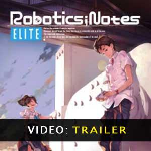 Buy Robotics Notes Elite CD Key Compare Prices