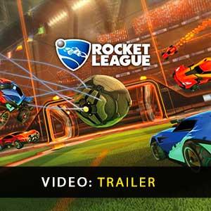 Rocket League Digital Download Price Comparison