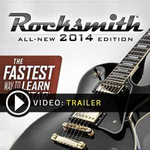Rocksmith 2014 Digital Download Price Comparison