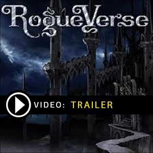 RogueVerse Digital Download Price Comparison