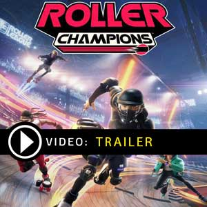 Roller Champions Digital Download Price Comparison