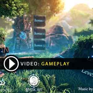 Rolling Sun Gameplay Video