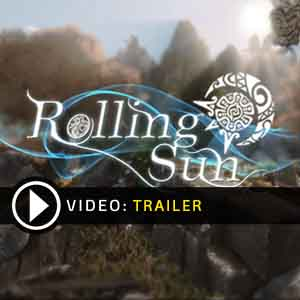 Rolling Sun Digital Download Price Comparison