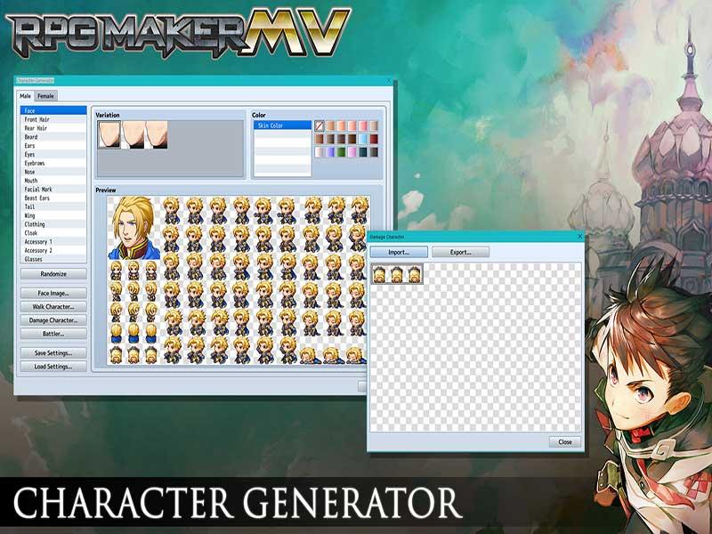 RPG Maker MV Digital Download Price Comparison