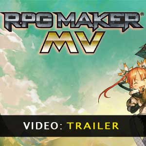 RPG Maker MV Digital Download Price Comparison