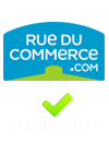 Rue du Commerce Review, Rating and Promotional Coupons