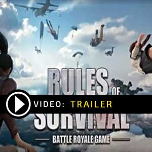 Rules Of Survival Digital Download Price Comparison