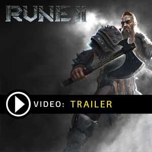 Rune 2