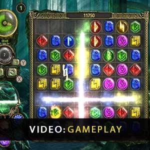Rune Lord Gameplay Video