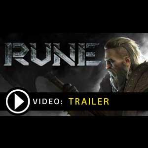 Rune Digital Download Price Comparison