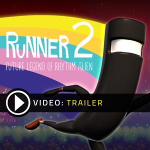 Runner 2 Future Legend of Rhythm Alien Digital Download Price Comparison