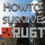 Rust Guide 2021 For Pro and Beginners