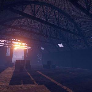 Rust - Gameplay Image