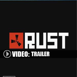 Rust Digital Download Price Comparison