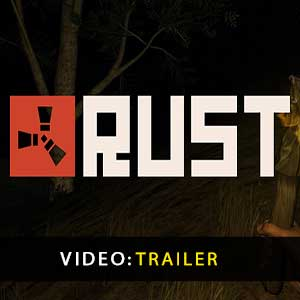 Rust Digital Download Price Comparison