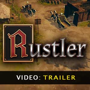 Rustler Digital Download Price Comparison