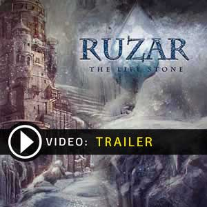 Ruzar The Life Stone Digital Download Price Comparison
