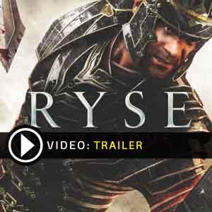 Ryse Son of Rome Digital Download Price Comparison