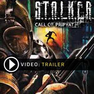 S.T.A.L.K.E.R. Call Of Pripyat Digital Download Price Comparison