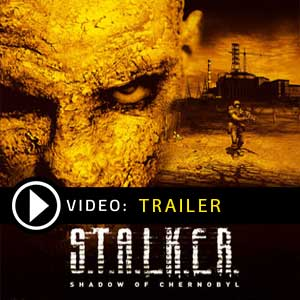 S T A L K E R Shadow of Chernobyl Digital Download Price Comparison