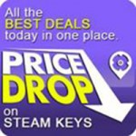 Digital PC Games Deals