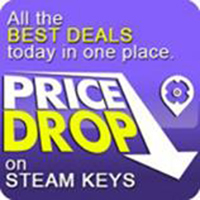 Digital PC Games Deals / Giveaway