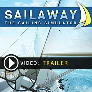 Sailaway The Sailing Simulator Digital Download Price Comparison