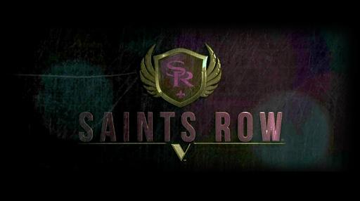 when does saints row 5 release?