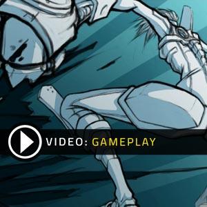 Sanctum 2 Gameplay Video