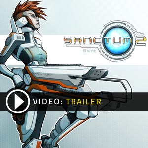 Sanctum 2 Digital Download Price Comparison