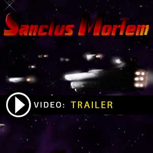 Sanctus Mortem Digital Download Price Comparison
