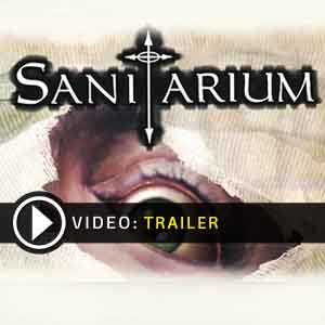Sanitarium Digital Download Price Comparison