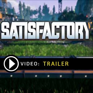 Satisfactory Digital Download Price Comparison