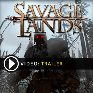 Savage Lands Digital Download Price Comparison