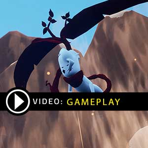 SCARF Gameplay Video