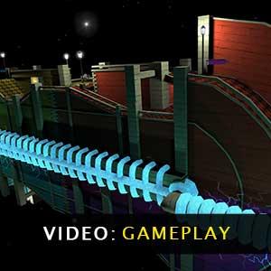 Screencheat Gameplay Video