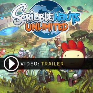 Scribblenauts Unlimited Digital Download Price Comparison