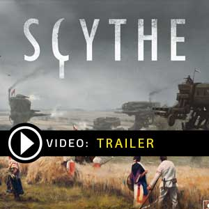 Scythe Digital Download Price Comparison
