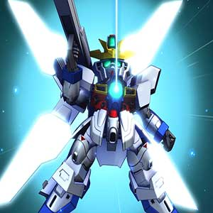 SD Gundam G Generation Cross Rays Season Pass